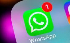 Por qué los expertos en tecnología recomiendan desinstalar WhatsApp de vez en cuando