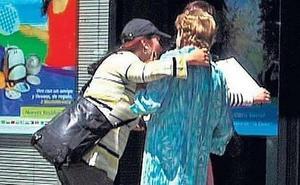Si ves esto, aléjate: la Guardia Civil alerta de un peligroso y extendido método para robar