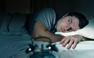 Las personas que se acuestan tarde tienen más posibilidades de morir antes