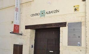El Centro Albaicín celebra los Días Europeos de Artesanía