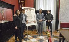 El Bull Music de Granada combina estilos y programa a más de 45 bandas en dos días
