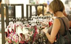 Bacterias fecales en la ropa nueva: el peligro para la salud que ignoras al ir de compras
