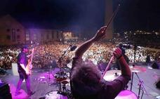 Última oportunidad para disfrutar del Festival En Órbita de Granada con descuentos