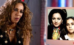 La decisión de Rosario que enfada a los espectadores de 'La Voz Kids'