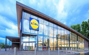 El secreto del éxito de Lidl: así vende más por empleado que sus competidores