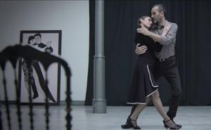 «Marco tiene ELA»: el vídeo de un paciente que baila tango para luchar contra la enfermedad