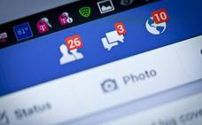 Alerta en Facebook: este mensaje-virus está invadiendo a todos los usuarios. ¿Qué hacer si has caído?