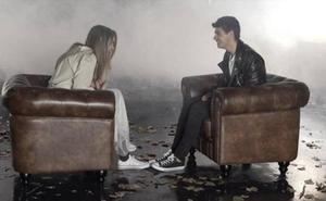 TVE restringe la vestimenta de Alfred y Amaia en el festival de Eurovisión