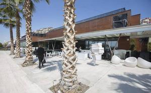 El Consejo Consultivo manda revisar la concesión del Serrallo una década después