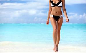 El truco para quitarte la grasa abdominal que te sobra: sigue estos 4 pasos