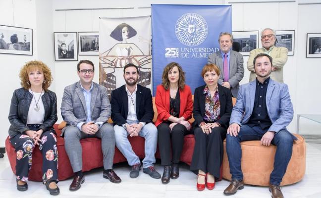 Los homenajes a Manuel Galiana y García Lorenzo inauguran las Jornadas de Teatro del Siglo de Oro