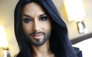 Conchita Wurst: «Tengo VIH»