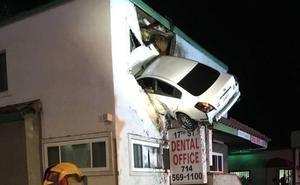 5 situaciones en las que el seguro de tu coche puede no cubrirte
