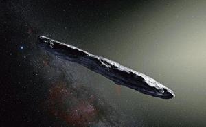 Una civilización anterior a la nuestra en el Sistema Solar: la nueva hipótesis científica
