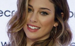 Blanca Suárez presume de su lado más sensual tras su fin de semana Mario Casas