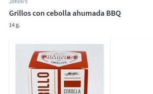 5 alimentos con grillos y gusanos que Carrefour ha lanzado en España. ¿Qué llevan y qué nutrientes aportan?