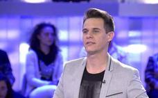 Christian Gálvez estalla contra las acusaciones de «tongo» en Pasapalabra: «No saben»