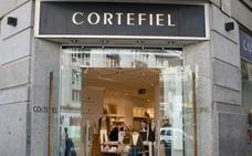 Adiós al mítico 'Cortefiel': esta es su nueva identidad
