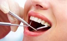 Incredulidad por el falso dentista que ponía empastes y puentes y solo tenía la EGB