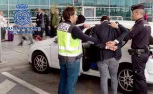El terrible caso de la otra 'Manada' conmociona a España