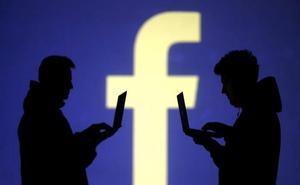 Facebook admite recopilar información incluso de los no usuarios