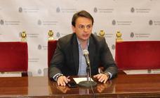 El PP exige la «destitución inmediata» del gerente de Emucesa por el caso de los contratos