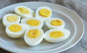 5 alimentos aparentemente inofensivos que pueden darte un disgusto