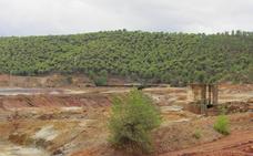 Demuestran que existe un mayor riesgo de tener cálculos por vivir cerca de zonas mineras