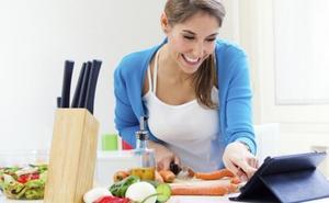 La receta «sencilla y deliciosa» con productos Mercadona que triunfa en redes