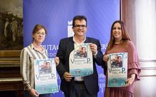 Amigos del Sáhara busca familias en Almería para acoger 80 niños de Tindouf durante el verano