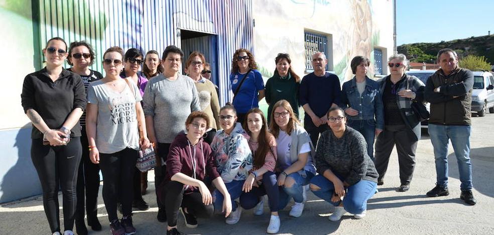 Estudiantes que viajaron en el 'crucero del horror' tomarán medidas legales