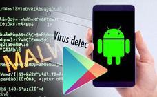 Alerta de la Policía Nacional: descubren 3 aplicaciones maliciosas en Google Play Store