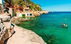 El 'chollo' para viajar por las Islas Baleares este verano por menos de 100 euros