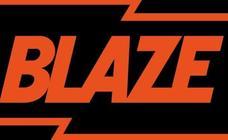 Así es Blaze, el nuevo canal que llega hoy a la tele: ¿qué contenidos podremos ver?
