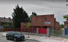 «Te van a pinchar en el culo»: los malos tratos de tres educadoras a un niño con autismo en un colegio de Getafe