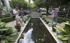 Todos los monumentos y actividades que serán gratis desde hoy hasta el domingo en Granada