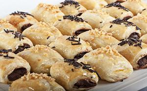 ¿Qué hay realmente tras los dulces de Lidl, Mercadona, Carrefour y El Corte Inglés?