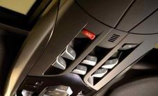 eCall, el sistema de llamada de emergencia que ya puedes instalar en tu vehículo