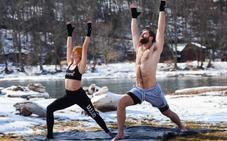 Desvelan el «método secreto»: 3 ejercicios que hacen perder mucha más grasa