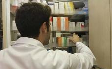 La OCU alerta de los altos precios de los medicamentos para el cáncer