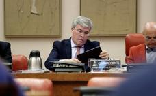 El Gobierno trabaja en un borrador de la reforma de la financiación autonómica