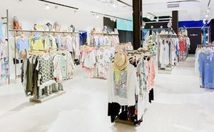 Así funciona Koker, el Primark español que revoluciona la compra de ropa