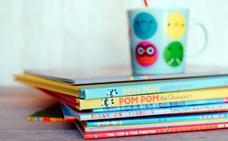 5 libros infantiles que puedes regalar a tu peque