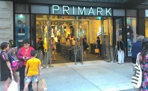 La nueva colección Disney de Primark que arrasará tanto como la taza de Chip