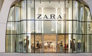El vestido de Zara para eventos por menos de 30 euros y otras opciones de su nueva colección