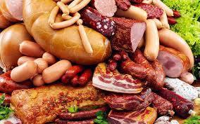 Los 6 alimentos que el nutricionista Álvaro Sánchez sugiere eliminar de tus cenas