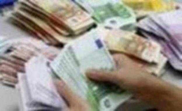 Hasta 430 euros al mes durante seis años: requisitos de la próxima ayuda del Gobierno