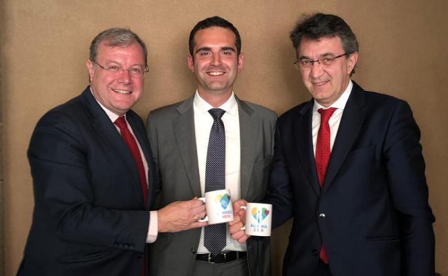 Almería toma nota de la experiencia de León como capital gastronómica