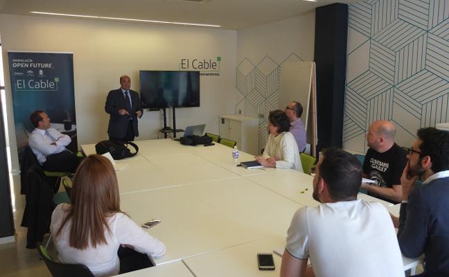 Alhambra Venture abre la recepción de proyectos de 2018