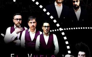 Dos comedias, dos dramas y un taller de fotografía, en la VIII Muestra 'Jaén Escena'
